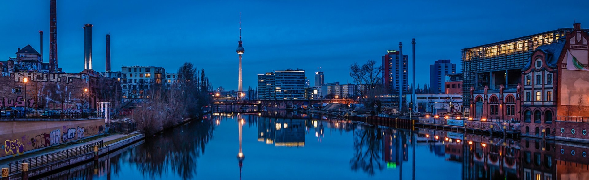 acama hotel & hostel Berlin