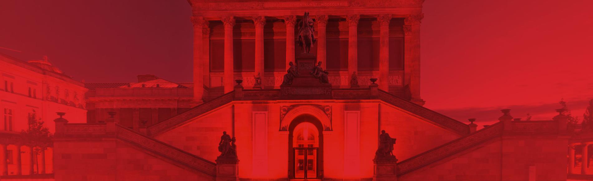 museen in berlin bersicht der museen in berlin. Black Bedroom Furniture Sets. Home Design Ideas