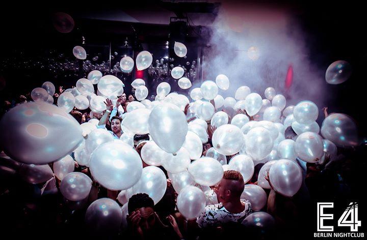 clubs-berlin-e4