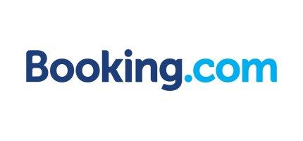 logo_book