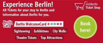 330x138_Affiliate_Banner_Ticketshop-EN