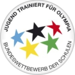 Jugend trainiert für Olympia (youth trains for Olympics)