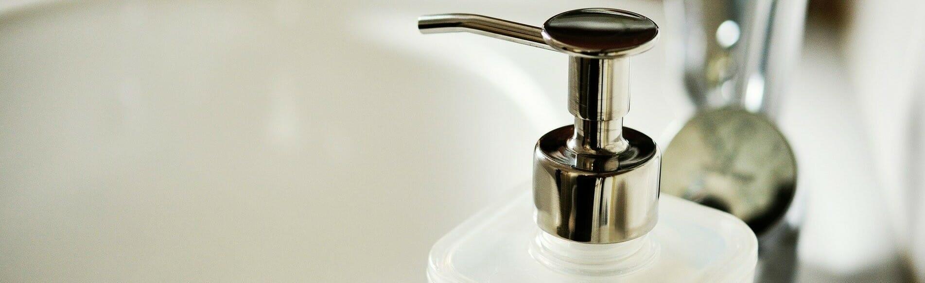 hygienekonzept acama hotel+hostel